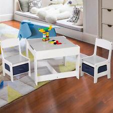 Tavolino Bambini In Vendita Ebay