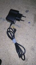 Chargeur SD-034520 4,5V 0,2A