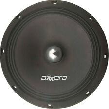 Axxera AXM804DVC 8