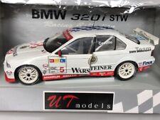 1:18 UT models BMW 320I STW 1997 J.CECOTTO