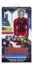 Black Panther, Ant-Man, Titan Hero Figuren, Marvel Avengers, Ant Man