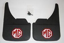 Mg zs bavettes garde-boues coupe universelle avant ou arrière tous modèles