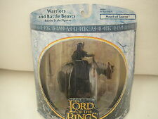 LOTR ARMIES OF MIDDLE EARTH RARE MOUTH OF SAURON ON ARMOURED HORSE