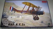 Roden Art. 426 Raf B.E.2C Scale 1:48
