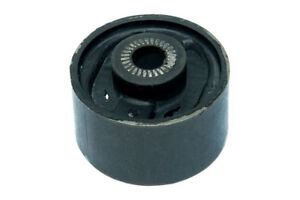 Details about  /Transmission Mount for PLYMOUTH CHAMP DODGE COLT SAPPORO