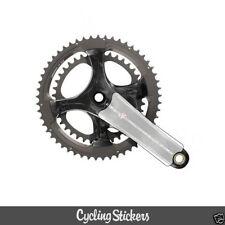 Componentes y piezas Campagnolo para bicicletas
