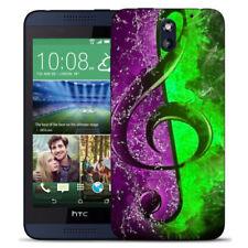 Étuis, housses et coques etuis, pochettes HTC Desire 610 pour téléphone mobile et assistant personnel (PDA) HTC