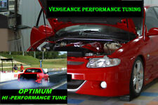 Mafless mail order tune  300kw LS1 dual ignition timing maps