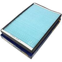 Original SCT Filter Innenraumluft Pollenfilter Innenraumfilter SA 1126