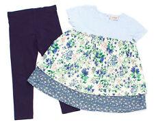 NEXT Mädchen-Sets & -Kombinationen aus 100% Baumwolle