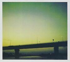 Haruka Nakamura - Twilight: Special Edition [New CD] Hong Kong - Import