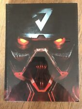 Killzone 3 - Strategy Guide - Brand new & sealed