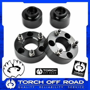 """3"""" Front 3"""" Rear Lift Kit for 2019-2021 Dodge Ram 1500 4WD 4X4"""