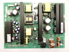 "LG 42"" 42PM1M-UC P42W46XH 6709V00003A M Power Supply Plasma Board Motherboard"