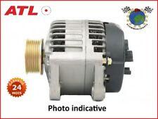 XGXBAtl Alternateur FIAT TEMPRA Diesel 1990>1998