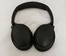 (75036) Bose QC15 Headphones