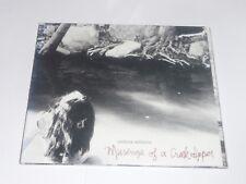 Victoria Williams - Musings of a Creek Dipper (1998)