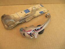 NOS Mercedes-Benz Rear Door Handle W110 111 112 Huf 110 766 03 02