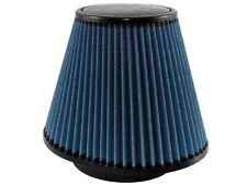 AFE Filters 24-90032 Magnum FLOW Pro 5R Universal Air Filter