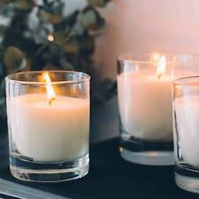 PartyLite Deko-Kerzen & -Teelichter