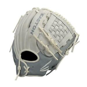 "Easton Ghost Series 12"" Fastpitch Softball Glove A130548 - GH1200FP"