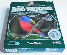 Bird Watcher - Wizard Works 1999 - Noch Versiegelt