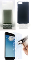 "Case Cover Gel TPU Silicone For Doogee Mix (4G) 5.5"" + Optional Protector"