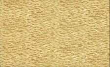 Paisaje Con ondas Arena Playa 100% Tela de algodón Tamaño 55.9cmx45.7cm