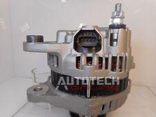 Lichtmaschine Mitsubishi Pajero 140 A 1800A116  A003TG4579  A3TG4579