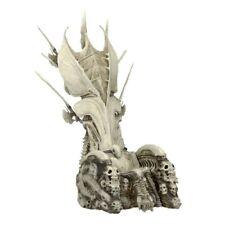 Elemento PREDATOR-Bone trono Diorama