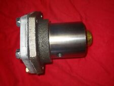 Quincy Compressor Qu7483x Ay Unloader Diaphragm Oem