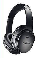 Bose Quiet Comfort 35 (Serie II) Wireless, Noise Cancelling, Kabellos Neu