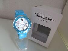 Thomas Sabo Damenuhr It Girl watch WA0115 Armband Uhr Uhren neu