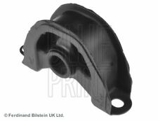 # ADL ADH280115 ENGINE MOUNTING Lower,Right AUTO