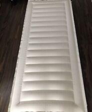 Sleep Number / Select Comfort Air Chambers Cal King S-275 C-King Mattress L/R