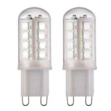 Bombillas de interior con cápsula de baño LED