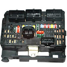 ➡️➡️➡✅ Sicherungskasten Fuse Box Citroen C4 9661682980  S118983011 BSM-L11-00