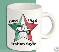 tazza mug 8 x 10 IN CERAMICA CON FOTO MADE IN ITALY -