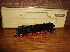 Standard Minitrix DC N Gauge Model Railways & Trains