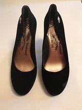 Vivienne westwood Ladies Shoes