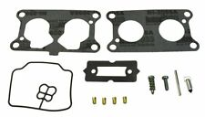 Carb Repair Kit 2001-2008 Kawasaki Mule 3000, 3010 & 3020 KAF620(R123)