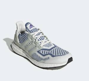 ULTRABOOST 6.0 DNA Sneakers -  FV7829