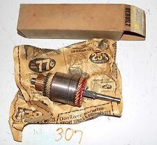 REMAN Ford Generator Armature Ford Cars Trucks Tractors Flathead