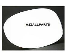 Per Chrysler PT Cruiser 2.0 2.2 2.4 01 02 03 04 05 06 07 Sinistro Vetro Specchietto Laterale
