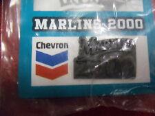 Florida Marlins 2000 Give Away Pin MLB