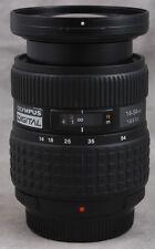 Olympus 14-54mm 2.8-3.5 for E-Volt, EX+