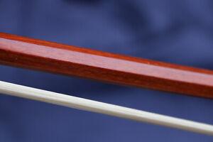 schöner Cellobogen, gestempelt (Bow, Bogen, Violin, Geige)