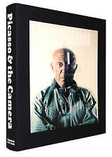 Picasso and the Camera, John Richardson, Good, Paperback
