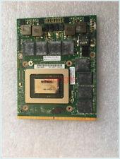 For Dell Precision M6600 M6700 Nvidia Quadro 4000M 2GB Video Card N12E-Q3-A1