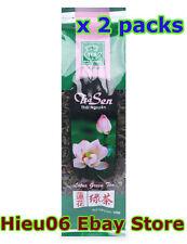 7ozVietnam tea - Lotus tea - Green tea - brand Phuc Long
